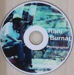 Rani Burnat : photographer – הספרייה הלאומית
