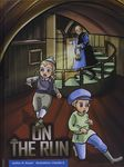 On the run / author, R. Rozen ; illustrations, Chasida A – הספרייה הלאומית