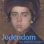 Jodendom : een boek vol verhalen / Edward van Voolen – הספרייה הלאומית