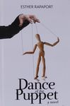 Dance of the puppet : a novel / Esther Rapaport – הספרייה הלאומית