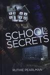 School of secrets / Ruthie Pearlman – הספרייה הלאומית