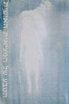 הטבע של המציאות האישית : ספר סת / ג'יין רוברטס ; הערות מאת רוברט פ' בטס ; מאנגלית: יעל דגן ; עריכת תרגום: חנה קיסנר – הספרייה הלאומית
