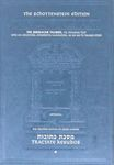 Talmud Yerushalmi : the Jerusalem Talmud, with an annotated, interpretive elucidation, as an aid to Talmud study – הספרייה הלאומית