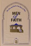Men of faith : the lives and deeds of the house of Pinto / [by Rabbi David Chananya Pinto] ; editor in chief, Harav Mordechai Zer ; English translation, S. Bilgrei, R. Rosenhan, G. Zemmel – הספרייה הלאומית