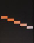 יחידות : נלי אגסי, איתן בוגנים, יאן טיכי, ברק רביץ, הלל רומן / אוצרות: לאה אביר ואורית בולגרו ; קטלוג: עיצוב והפקה: גיא גולדשטיין – הספרייה הלאומית