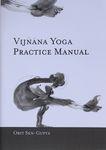 Vijñāna Yoga practice manual / Orit Sen-Gupta – הספרייה הלאומית
