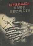 Concentration camp Oświęcim : (Auschwitz-Birkenau) / [editor: Tadeusz Kułakowski] – הספרייה הלאומית