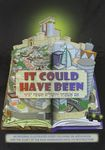 It could have been : an original illustrated story focusing on Jerusalem and the glory of the Basi Hamikdash until its destruction / written by M. Safra ; illustrations by Yaakov Chanan ; [translation : D. Shapiro] – הספרייה הלאומית