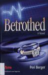 Betrothed : a novel / Peri Berger – הספרייה הלאומית