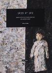 כאן יא מכאן : היבט ומבט בתמונת זיכרון הילדות בתקופת השואה והמלחמה בלוב / נאוה ט. ברזני ; עריכת לשון: גילי תל-אורן – הספרייה הלאומית