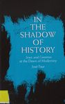 In the shadow of history : Jews and conversos at the dawn of modernity / José Faur – הספרייה הלאומית