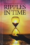 Ripples in time : a collection of historical fiction / Brocha Miller – הספרייה הלאומית