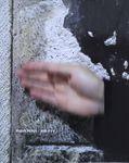 נירה פרג - הזכות לנקות / עורכות הקטלוג: גנית אנקורי ותמנע זליגמן ; עיצוב: נדב שלו ; תרגום: אפרת כרמון ; עריכה: רונית רוזנטל – הספרייה הלאומית