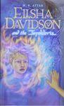 Elisha Davidson and the Ispaklaria / by M.R. Attar – הספרייה הלאומית