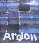 Ardon : April 1967 – הספרייה הלאומית