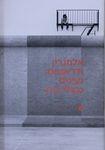 אלמגרין ודראגסט - מבנים נטולי כוח / דפדפת: עיצוב והפקה: נועה סגל ; נוסח עברי: סיגל אדלר-שטראוס – הספרייה הלאומית