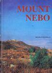 Mount Nebo / Michele Piccirillo – הספרייה הלאומית