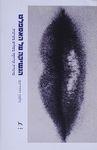 הנשיקה על האספלט : טרגדיה קריוקה בשלוש מערכות / נלסון רודריגס ; תרגמה מפורטוגזית והוסיפה אחרית דבר: טל גולדפיין – הספרייה הלאומית