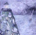 להעיר את שומר המגדלור / ליזה זברסקי ; ציורים: ליזה זברסקי ; עריכה: ראובן שבת – הספרייה הלאומית