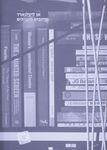 אן ליסלגארד - מרחבים מקבילים / תערוכה: אוצרת: מאירה יגיד-חיימוביץ' ; דפדפת: עיצוב והפקה: מיכל סהר ; עריכת טקסט ותרגום לעברית: דפנה רז – הספרייה הלאומית