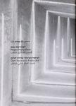 50 שנים לאנדרטת הנגב : 50 שנים לפיסול הציבורי של דני קרוון / תערוכה: אוצרת: עדי אנגלמן ; מדריך תערוכה: עיצוב: אוהד חדד – הספרייה הלאומית