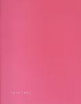 """נעמי צוקר - Estasi / תערוכה: אוצרת - אפרת גל ; כתיבת מאמר - ד""""ר נאוה סביליה שדה ; עיצוב גרפי והפקה - סטודיו ענת לוסטינגר – הספרייה הלאומית"""