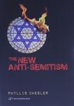 The New Anti-Semitism / Phyllis Chesler – הספרייה הלאומית