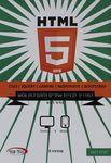 HTML 5 : המדריך לבניית אתרים ולמערכות Web : הדור הבא / יונית רושו ; יועץ מקצועי: זהר עמיהוד ; עריכה ועיצוב: שרה עמיהוד, יצחק עמיהוד – הספרייה הלאומית